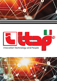 innovation technology and people