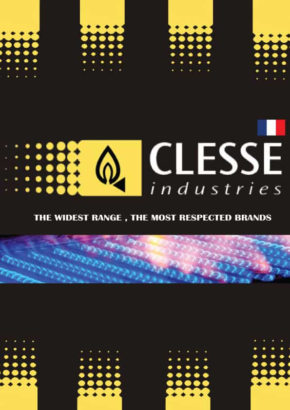 Clesse Industries
